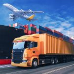 5 Key Things You Must Consider When Choosing The Right Freight Forwarder Partner