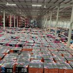 Efficiently running a warehouse in the UAE